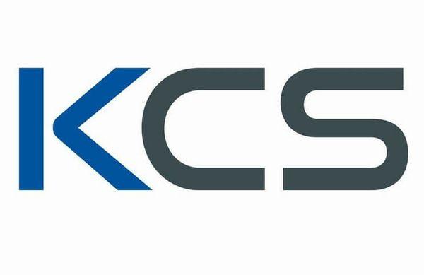 KCS là gì? Tìm hiểu về nhân viên bộ phận KCS trong doanh nghiệp