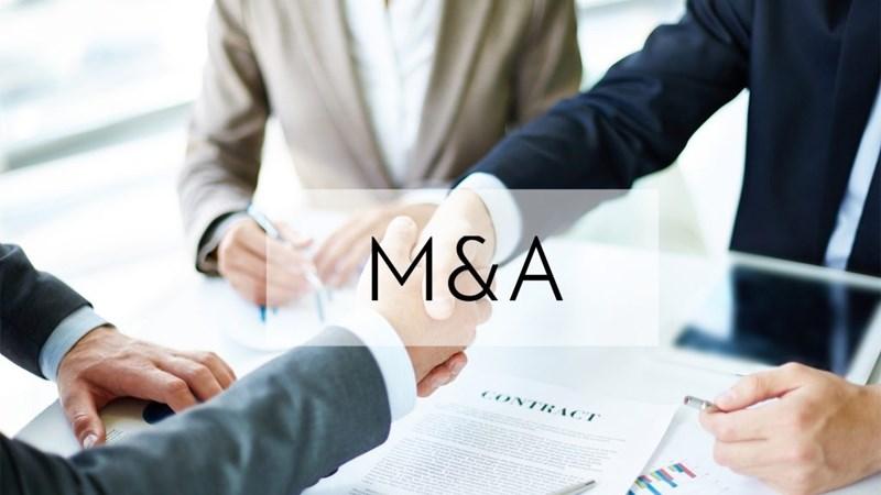 M&A là gì? Tại sao các doanh nghiệp lớn thường xuyên thực hiện M&A