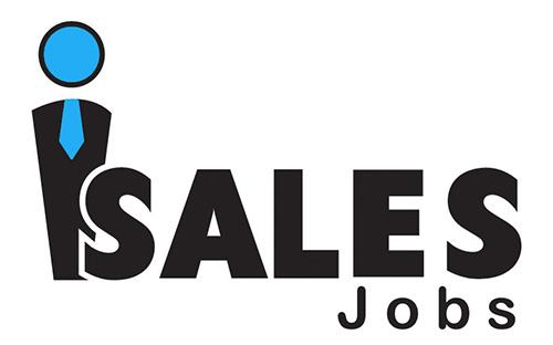 Nhân viên Sale là gì? Nhân viên Sale quan trọng thế nào trong mỗi doanh nghiệp
