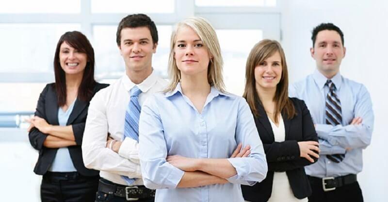 Nhân viên tư vấn tiếng anh là gì? Những loại nhân viên tư vấn nào tại Việt Nam